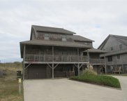 2429 S Virginia Dare Trail, Nags Head image