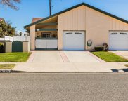 978 STANFORD Drive, Simi Valley image