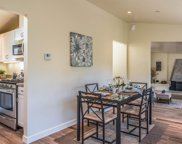 1291 Josselyn Canyon Rd, Monterey image