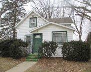 158 W Indiana Avenue, Nappanee image