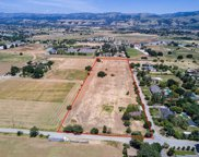 14940 Olive Ave, Morgan Hill image