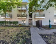 4502 Gaston Avenue Unit 311, Dallas image