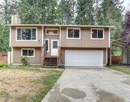 6420 163rd St Ct E, Puyallup image