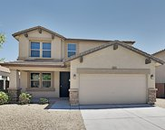 12053 W Carlota Lane, Sun City image