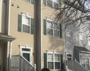 1634 BRIARVIEW COURT Unit #49, Severn image