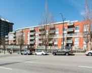 3811 Hastings Street Unit 103, Burnaby image