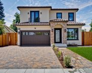2240 Maywood Ave, San Jose image