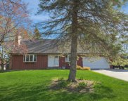 8233 Indian Boulevard Court S, Cottage Grove image