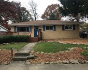 5651 Maplewood  Drive, Speedway image