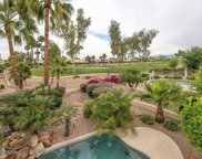 14713 W Piccadilly Road, Goodyear image