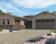 12827 N Morgan Ranch, Oro Valley image