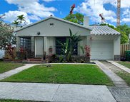 460 Ne 59th St, Miami image