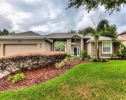 3800 Shadowind Way, Gotha image