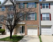 6038 CALLAWAY COURT, Centreville image