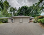 3200 Mayfair Dr SW, Tumwater image