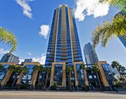 1325 Pacific Highway Unit #1805, Downtown image