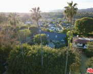 287 S Rockingham Ave, Los Angeles image