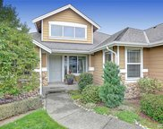 28317 71st Dr NW, Stanwood image