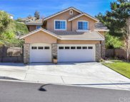 29584 Mammoth Lane, Canyon Country image