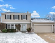 800 Heatherdown Way, Buffalo Grove image