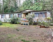 1959 NW Sherman Hill Rd, Poulsbo image