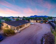 225 S Grand Drive, Apache Junction image