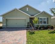 2160 Pigeon Plum Way, North Fort Myers image