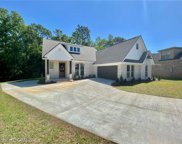1509 William Dunn Way, Mobile image