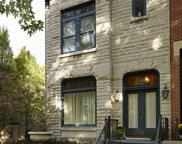 854 West Webster Avenue, Chicago image