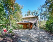752  Hiawassee Avenue, Black Mountain image