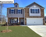 10536 Bradstreet Commons  Way, Charlotte image