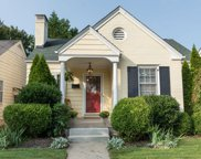 132 Cannons Ln, Louisville image