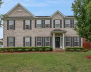 1893 Baileys Trace Dr, Spring Hill image
