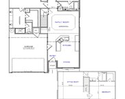 6639 Woods Mill Dr, Louisville image