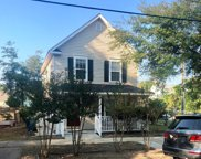 519 Brunswick Street, Wilmington image