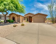 15606 E Sundown Drive, Fountain Hills image