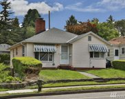 7924 SW 16th Ave, Seattle image