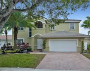 2327 Nw 187th Ave, Pembroke Pines image