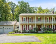 7209 Countrywood Ct, Springfield image