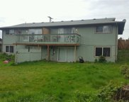 620 162nd St S, Spanaway image