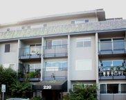 220 Atlantic Ave 205, Santa Cruz image