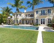 1191 N Lake Way, Palm Beach image