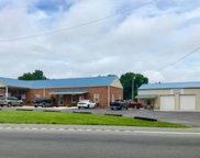 2090 Highway 70, Kingston Springs image