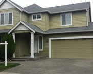 7016 Axis St SE, Lacey image
