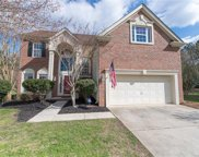265  Aylesbury Lane, Indian Trail image