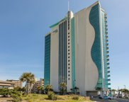 107 S Ocean Blvd. Unit 704, Myrtle Beach image