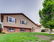 1819 South Ouray Street, Aurora image