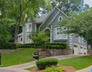 500 Old Saulter Cir, Homewood image
