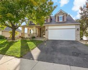 15168 Dundee Avenue, Apple Valley image