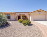14711 N Windshade, Oro Valley image